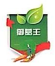 河南御葛王农业科技有限公司