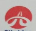 广州光桥贸易有限公司