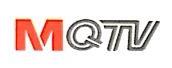 [工商信息]青岛广电无线传媒集团股份有限公司的企业信用信息变更如下