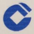中国建设银行股份有限公司东营东营港支行