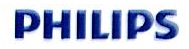 [工商信息]杭州嘉晟照明设计工程有限公司的企业信用信息变更如下