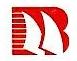 上海驰博信息科技有限公司