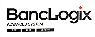 [工商信息]北京嘉合盛汇科技信息有限公司的企业信用信息变更如下