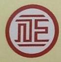 [工商信息]神州通正(北京)投资担保有限公司的企业信用信息变更如下