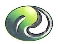 青岛华远绿洲能源科技有限公司