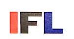 [工商信息]苏州英菲拉工业设备有限公司的企业信用信息变更如下
