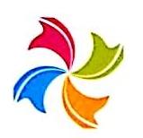 [工商信息]沈阳联播广告传媒有限公司的企业信用信息变更如下