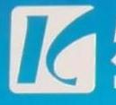 龙岩市乐成电子工程有限公司