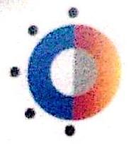 [工商信息]保定天翔印务有限责任公司的企业信用信息变更如下