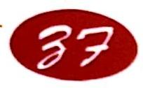 深圳市泽方投资管理有限公司