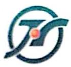 [工商信息]江苏天禾旅游发展有限公司的企业信用信息变更如下