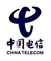 [工商信息]上海佳安通讯工程有限公司的企业信用信息变更如下