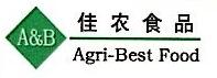济南佳农食品有限公司