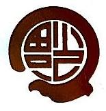 广州福商资产管理有限公司