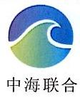 [工商信息]深圳市中海联合环境发展有限公司的企业信用信息变更如下