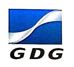 广州发展分布式能源站管理有限公司