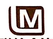 [工商信息]沈阳联铭创捷科技有限公司的企业信用信息变更如下