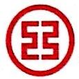 [工商信息]中国工商银行股份有限公司抚州分行的企业信用信息变更如下