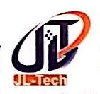 [工商信息]东莞市吉力泰光电科技有限公司的企业信用信息变更如下