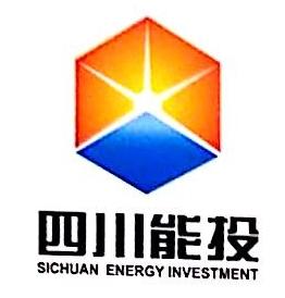 [工商信息]四川省能投风电开发有限公司的企业信用信息变更如下
