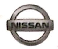 [工商信息]东莞东风南方东益汽车销售服务有限公司的企业信用信息变更如下
