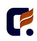 [工商信息]青岛经济技术开发区恒信城市发展小额贷款有限公司的企业信用信息变更如下