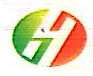 东莞市汇业电子商务有限公司