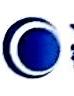 [工商信息]广州睿航电子科技有限公司的企业信用信息变更如下