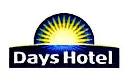 [工商信息]厦门君隆大酒店有限公司的企业信用信息变更如下