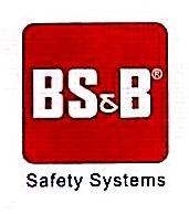 [工商信息]苏州贝斯安贝安全系统有限公司的企业信用信息变更如下