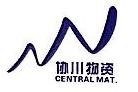 上海协川物资有限公司