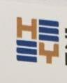 上海仁运国际贸易有限公司