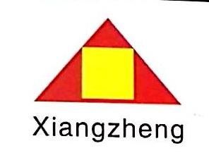 广西翔正项目管理有限公司梧州分公司