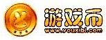 深圳市游戏币网络科技有限公司