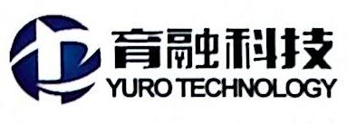 上海育融软件有限公司