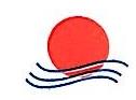 厦门市蔚海船务工程有限公司