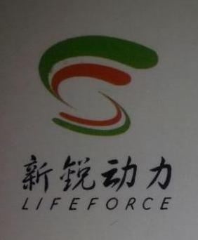 [工商信息]新锐动力(北京)生物技术有限公司的企业信用信息变更如下