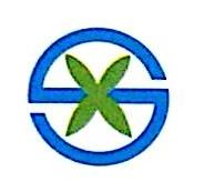 [工商信息]珠海市祥盛医疗器械有限公司的企业信用信息变更如下