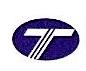 [工商信息]福州铁信科技有限公司的企业信用信息变更如下