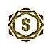 [工商信息]佛山市苏菲玛索建材有限公司的企业信用信息变更如下