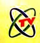 [工商信息]央视电视文化中心有限公司的企业信用信息变更如下
