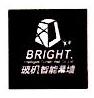 [工商信息]上海玻机智能幕墙(辽宁)有限公司的企业信用信息变更如下