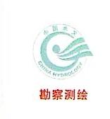 [工商信息]青岛圣泉水文勘测有限公司的企业信用信息变更如下