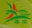 上海华蝶投资管理有限公司