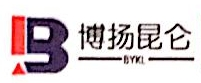 [工商信息]深圳市炫播网络科技有限公司的企业信用信息变更如下