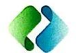 [工商信息]烟台丰广福国际贸易有限公司的企业信用信息变更如下