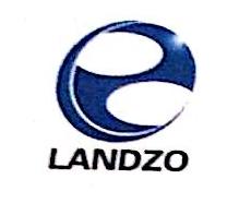 [工商信息]芜湖蓝宙电子科技有限公司的企业信用信息变更如下