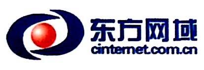北京东方网域新兴科技有限公司