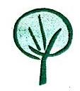 江西华林农林科技发展有限公司