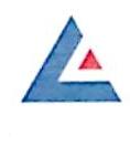 [工商信息]武汉利鑫源企业管理有限公司的企业信用信息变更如下